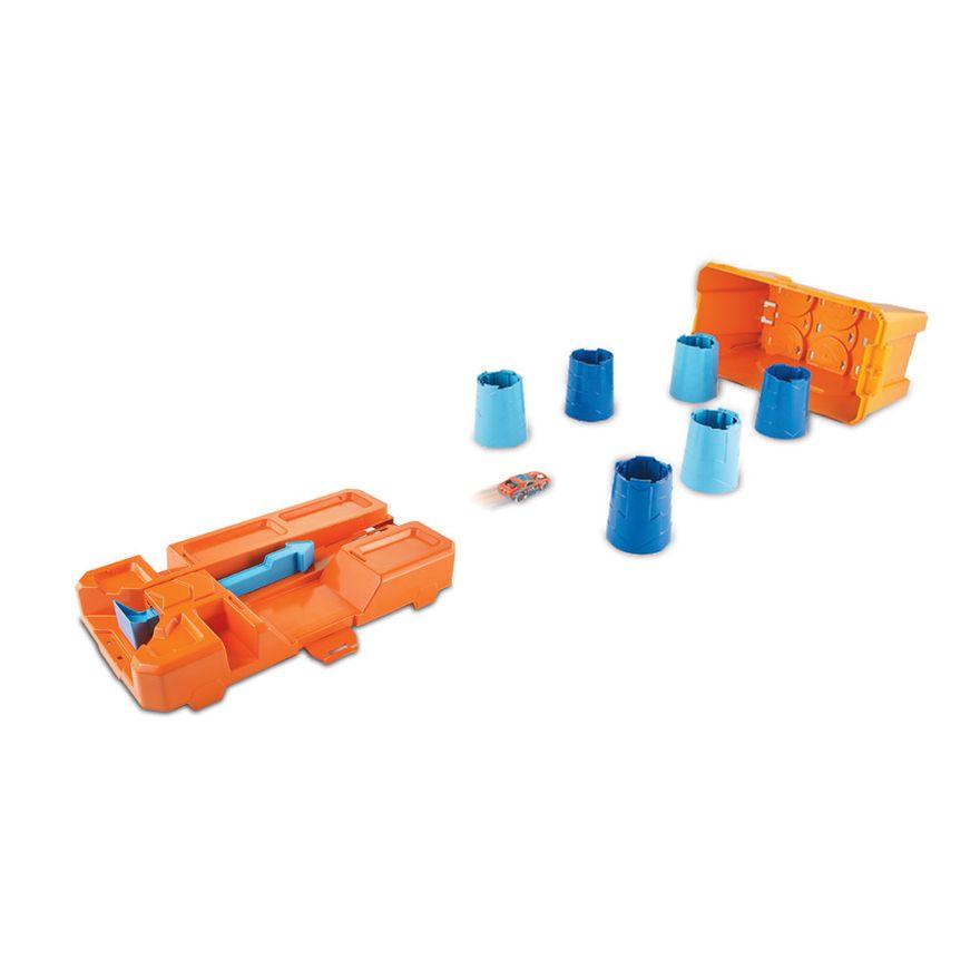pista-hot-wheels-kit-completo-stunt-box-caixa-de-obstaculos-mattel-FLK89_Detalhe1
