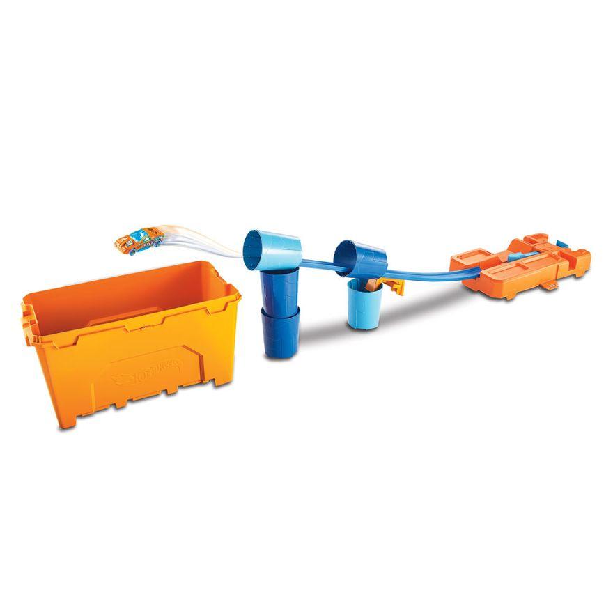 pista-hot-wheels-kit-completo-stunt-box-caixa-de-obstaculos-mattel-FLK89_Detalhe2