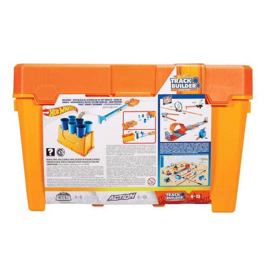 pista-hot-wheels-kit-completo-stunt-box-caixa-de-obstaculos-mattel-FLK89_Detalhe3