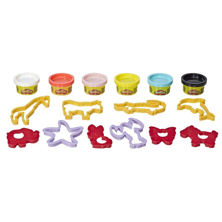 conjunto-de-massinhas-play-doh-moldes-de-animais-hasbroE8535_frente