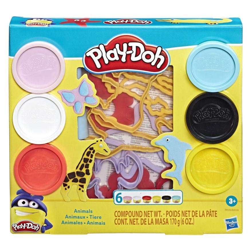 conjunto-de-massinhas-play-doh-moldes-de-animais-hasbroE8535_detalhe1