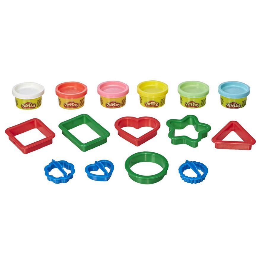 conjunto-de-massinhas-play-doh-moldes-de-formas-geometricas-hasbroE8534_frente