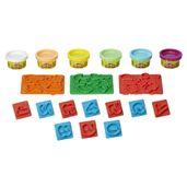 conjunto-de-massinhas-play-doh-moldes-de-numeros-hasbroE8533_frente