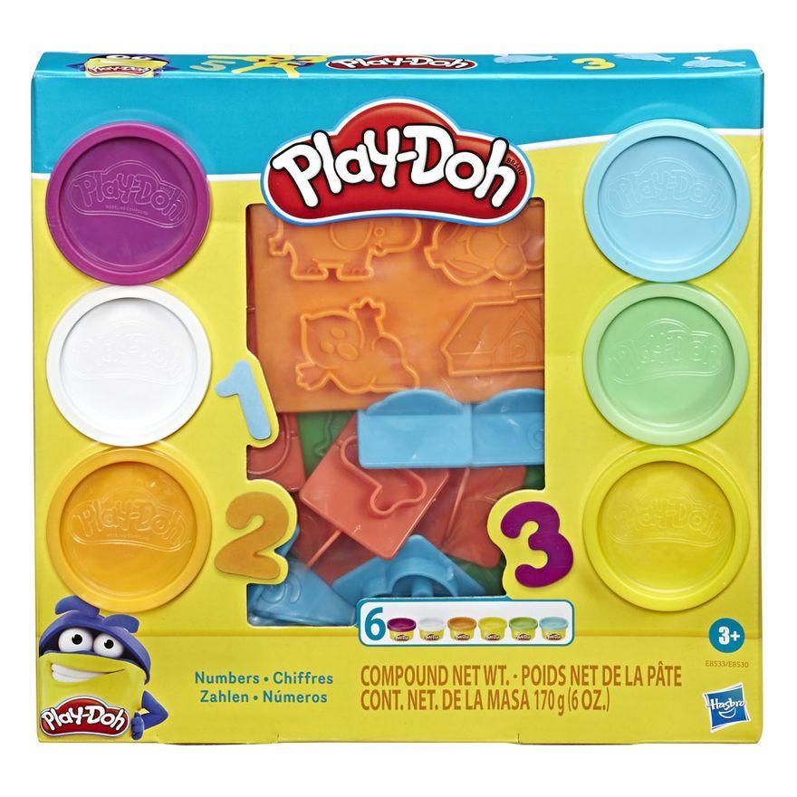 conjunto-de-massinhas-play-doh-moldes-de-numeros-hasbroE8533_detalhe1