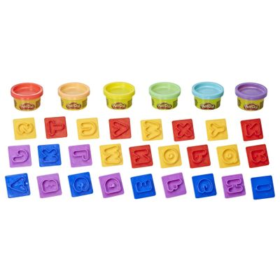 conjunto-de-massinhas-play-doh-moldes-de-letras-hasbroE8532_frente