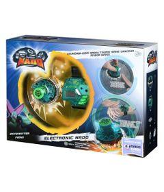 piao-de-batalha-infinity-nado-electronic-series-verde-watch-thunder-stallion-candide-3908_Frente