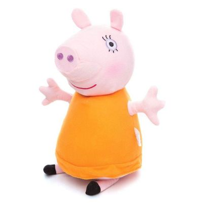 pelucia-30-cm-media-ty-mamae-pig-peppa-pig-roupa-laranja-DTC-4536_Frente