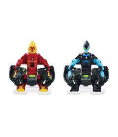 figuras-de-acao-ben-10-pack-com-2-figuras-xlr8-x-chama-sunny_frente