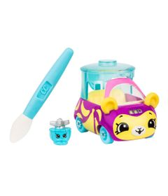 mini-figura-e-veiculo-shopkins-cuties-cars-muda-de-cor-liquidifimotor-DTC-5074_Frente