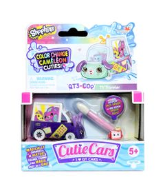 mini-figurae-veiculo-shopkins-cuties-cars-muda-de-cor-tv-car-DTC-5074_Frente
