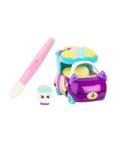 mini-figura-e-veiculo-shopkins-cuties-cars-muda-de-cor-pipocarro-DTC-5074_Frente