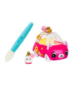 mini-figura-e-veiculo-shopkins-cuties-cars-muda-de-cor-perfume-zoom-DTC-5074_Frente