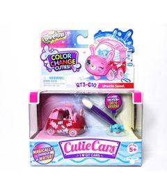 mini-figura-e-veiculo-shopkins-cuties-cars-muda-de-cor-roda-doce-DTC-5074_Frente