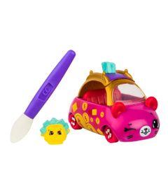 mini-figura-e-veiculo-shopkins-cuties-cars-muda-de-cor-bolsa-vruum-DTC-5074_Frente