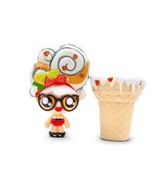 mini-boneca-13-cm-gelateenz-com-cheirinho-sorvetes-baunilha-DTC-5106_Frente
