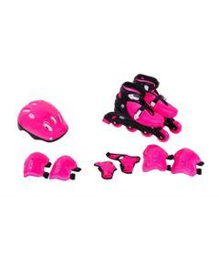 patins-ajustaveis-e-kit-de-seguranca-n-29-ao-32-bel-fix--rosa-P-365100_Frente