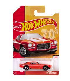 mini-veiculo-die-cast-hot-wheels-1-64-retro-10-s-70-camaro-mattel_frente