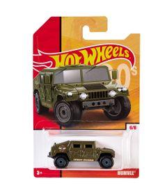 mini-veiculo-die-cast-hot-wheels-1-64-retro-10-s-humvee-mattel_frente