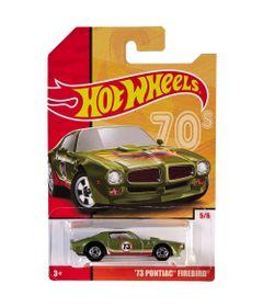 mini-veiculo-die-cast-hot-wheels-1-64-retro-10-s-73-pontiac-firebird-mattel_frente