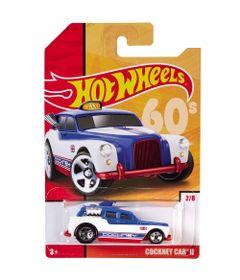 mini-veiculo-die-cast-hot-wheels-164-retro-10-s-cockney-cab-ll-mattel_frente