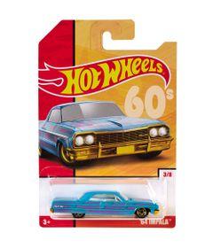 mini-veiculo-die-cast-hot-wheels-1-64-retro-10-s-64-impala-mattel_frente