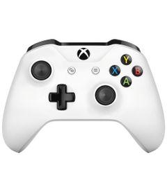 Controle-de-Xbox-One---Wireless---Branco---Microsoft