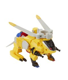 Figura-Transformavel---20Cm---Power-Rangers---Beast-Morphers---2-em-1---Beast-Chopper---Hasbro