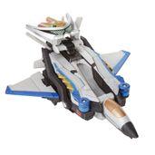 Figura-Transformavel---20Cm---Power-Rangers---Beast-Morphers---2-em-1---Beast-Jet---Hasbro