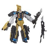 Figura-Transformavel---25Cm---Power-Rangers---Beast-Morphers---3-em-1---Beast-Wrecker---Hasbro