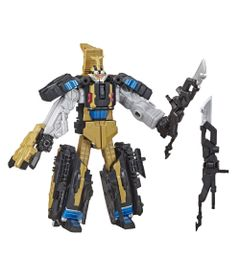 Figura-Transformavel---25Cm---Power-Rangers---Beast-Morphers---3-em-1---Beast-Wrecker---Hasbro