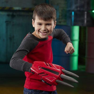 Luva-Eletronica---Power-Rangers---Beast-Morphers---Garra-de-Guepardo---Hasbro