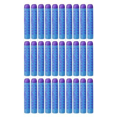 Refil-de-Dardos-Nerf---Elite---Fortnite---30-Dardos---Hasbro
