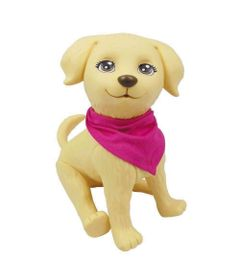 Acessorios-de-Bonecas---Pet-Fashion-da-Barbie---Pet-Shop-com-Cachorrinho-Taff---Pupee
