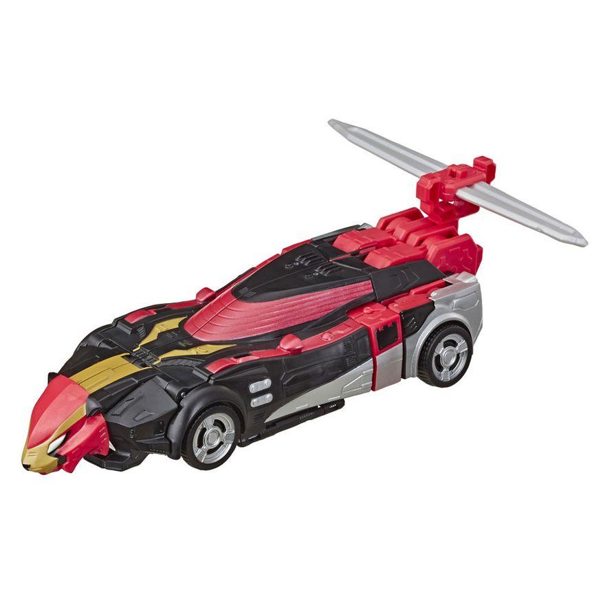 Figura-Transformavel---25Cm---Power-Rangers---Beast-Morphers---3-em-1---Beast-Racer---Hasbro