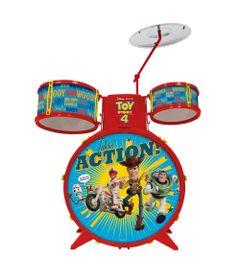 bateria-musical-infantil-disney-toy-story-vermelho-toyng-34517_Frente