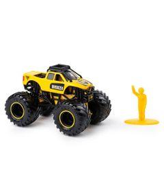 mini-veiculo-e-figura-1-64-monster-jam-brodozer-sunny_detalhe1