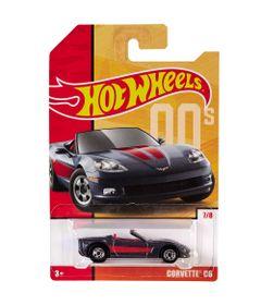 mini-veiculo-die-cast-hot-wheels-1-64-retro-corvette-c6-mattel_frente