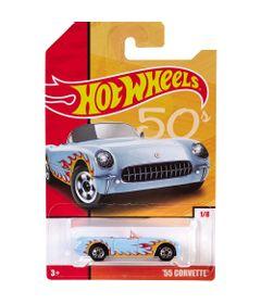 mini-veiculo-die-cast-hot-wheels-164-retro-55-corvette-mattel_frente