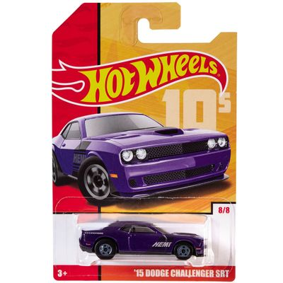 mini-veiculo-die-cast-hot-wheels-1-64-retro-15-dodge-challenger-srt-mattel_frente