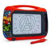 Lousa-Magica---Disney---Marvel---Avengers---Vermelho---Toyng