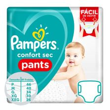 fraldas-descartaveis-confort-sec-pants-pampers-m-104315_Frentee
