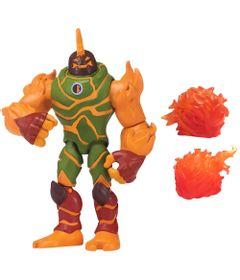 mini-figura-articulada-10-cm-ben-10-rochoso-omnitunado-laranja-sunny_frente