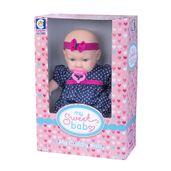 boneca-44cm-my-sweet-baby-vestido-azul-escuro-2244_Frente