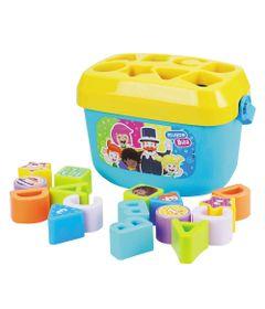 Blocos-de-Encaixe---Baldinho-de-Formas---Mundo-Bita---Yes-Toys