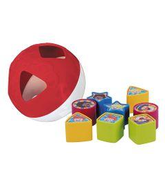 Blocos-de-Encaixe---Bolinha-de-Formas---Mundo-Bita---Yes-Toys