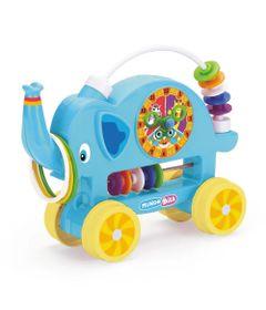 Figura-de-Atividades---Elefantinho---Mundo-Bita---Monte-Libano