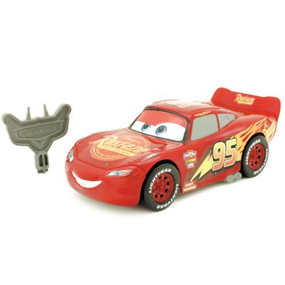 Veiculo-Monta-e-Desmonta---Disney---Carros---Relampago-McQueen---Toyng