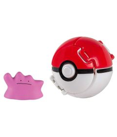 conjunto-de-pokebolas-ditto-pokebola-sunny_frente