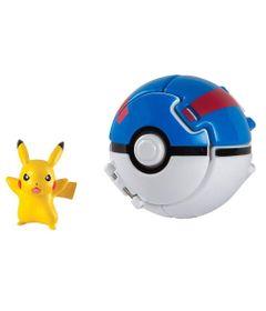 conjunto-de-pokebolas-pikachu-super-bola-sunny_frente