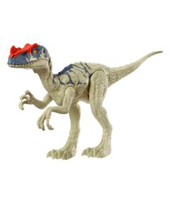 figura-basica-jurassic-world-2-dino-value-proceratosaurus-GCX80-FMY87_Frente